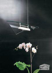 продам  итальянские  потолочные светильники