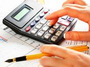 Сдача налоговых отчетов за сутки,  без штрафов,  экономия на налогах