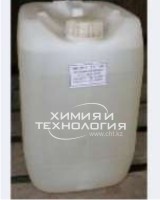 Ортофосфорная кислота (Phosphoric acid).