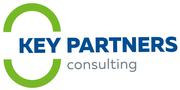 Key Partners Consulting