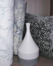 70% скидка на  дизайнерскую вазу!