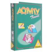 Настольная игра Activity компактная версия Активити Travel 46881