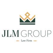 ТОО «Юридическая Компания «JLM GROUP»