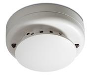 DP2061N Аналоговый дымовой детектор (ARITECH)