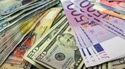 Оформлю займ без предоплаты в Алматы