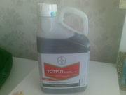 Тотрил