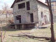 Продам земельный участок в Баганашиле 10 cоток