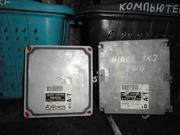 По электрике на Toyota L C Prado 150. 120. 95. 90 78.Hilux Surf 185 13