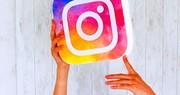 Таргетированная реклама в социальных сетях Instagram и FaceBook
