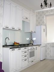 1-комнатная квартира,  посуточно,  Алматы,  мкр. Орбита 3,  д26,  84-03215
