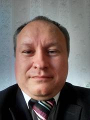 Арбитражные споры в Уральском федеральном округе (Россия)