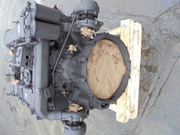 Продам Двигатель КАМАЗ 740.30 евро-2