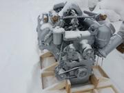 продам новый Двигатель ЯМЗ 238Д1