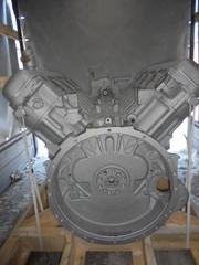продам новый Двигатель ЯМЗ 7511