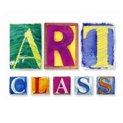 Обучаем детей и взрослых искусству по уникальным методикам