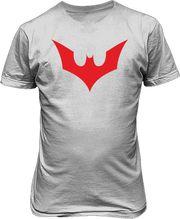Создание бренда на футболках. Нанесение логотипа на футболки хорошего