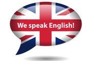 Английский без традиционных правил.