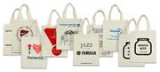 Промо-сумки. Печать на сумках из спанбонда,  нанесение логотипов,  рекла