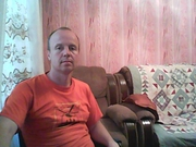Репетитор по физике, математике и английскому