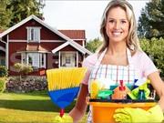 уборка помещений качественно и не дорого