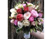 Студия цветов и декора La fleur