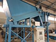 Б/у мини бетонный завод 10 м3 в час