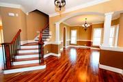 Качественный и профессиональный ремонт офисных помещений и  квартир