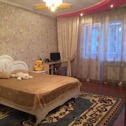 продам срочно квартиру в Акбулаке