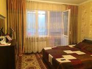 СРОЧНО продам квартиру в микрорайоне Акбулак