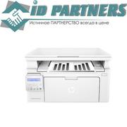 МФУ HP Europe LaserJet Pro M130nw(G3Q58A#B19)
