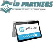Ноутбук HP Europe 13, 3 ''/Pavilion X360(X8N40EA#ACB)