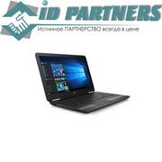 Ноутбук HP Europe 15, 6 ''/Pavilion 15-au006ur(F4V30EA#ACB)