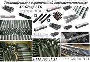Шпильки фланцевые ГОСТ 9066-75 Сталь 20Х13