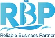 RBP Reliable Business Partner
