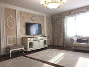 5-ти комнатная квартира,  Алматы,  мкр. Самал-2,  дом 88,  (36)