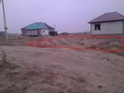 Продам участок в поселке Батыр