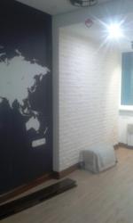 Ремонт,  отделка помещений,  квартир,  офисов,  коттеджей и домов под ключ