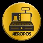 Aeropos.kz