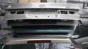 Toyota Camry 30,  40,  50 ВСЕ ЗАПЧАСТИ ОРИГИНАЛЬНЫЕ.