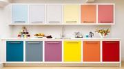 Бесплатный мастер класс Цветовые решения в интерьере