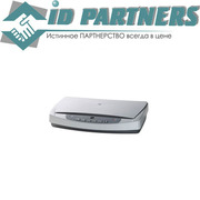 Сканер HP L1912A Scanjet 5590P