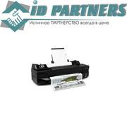 Плоттер HP CQ891C HP DesignJet T120
