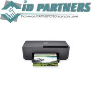 Принтер HP E3E03A HP Officejet Pro 6230