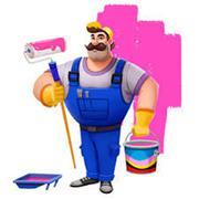 ремонтно отделочные работы в квартирах и домах