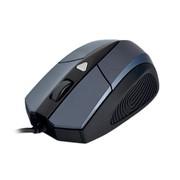 Мышь Delux DLM-480LUQ