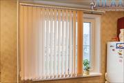 Римские шторы,  жалюзи,  рулонные шторы,  комплектующие