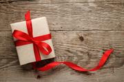 Наборы к 8 марта. Подарочные наборы к 8 марта,  букетик,  кружечка и шок