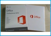 Office 2016 Professional Box Russian 32 64 Bit