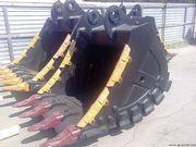Усиление,  ремонт,  монтаж,  усиление подвижных частей спецтехники!