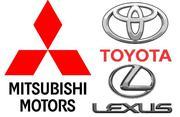 АВТО-РАЗБОР  Lexus ES 350,  Lexus RX 450h ,   - Lexus RX -300 GS-160 .